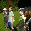 echternach-vum-30-4-september-2008-006.jpg