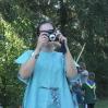 biber-a-wellefcherscamp-2009-zu-schetter-008