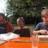 biber-a-wellefcherscamp-2009-zu-schetter-052