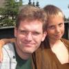 biber-a-wellefcherscamp-2009-zu-schetter-084