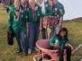 Carapio Camp 2009