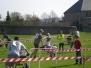 Schubkarrennen zu Luerenzweiler - Abrell 2008