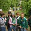 wellefchersrally-zu-beggen-den-15062008-003