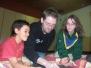Wellefchersweekend - Februar 2009