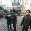 wellefchersweekend-den-14-a-15-februar-2009-128.jpg