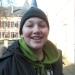 wellefchersweekend-den-14-a-15-februar-2009-146.jpg