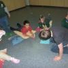 wellefchersweekend-den-14-a-15-februar-2009-150.jpg