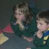 wellefchersweekend-den-14-a-15-februar-2009-154.jpg