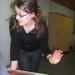 wellefchersweekend-den-14-a-15-februar-2009-160.jpg