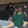 wellefchersweekend-den-14-a-15-februar-2009-178.jpg